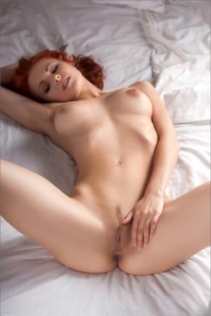 European Nude Sex Photos