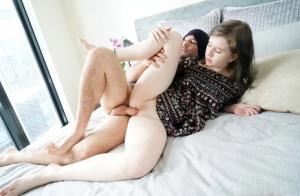 Fucking Sex Photos