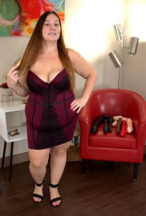 Saggy Tits Sex Photos