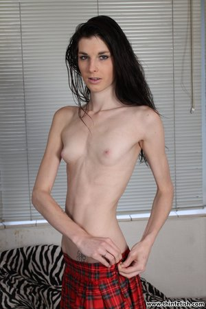 Flat Chested Sex Photos