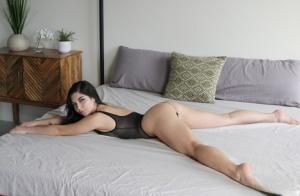 Ass Sex Photos