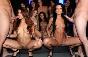 Sex Orgies Photos